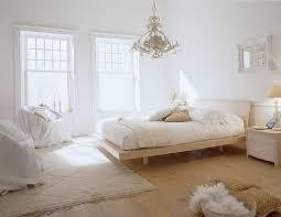 chambre romantique avec décoration chambre adulte romantique 28 idées inspirantes