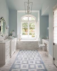 Best 25+ Mediterranean Bathroom Ideas | Yellow Mediterranean Style ... Best Images Photos And Pictures Gallery About Tuscan Bathroom Ideas 33 Powder Room Ideas Images On Bathroom Bathrooms Tuscan Wall Decor Awesome Delightful Tuscany Kitchen Trendy Twist To A Timeless Color Scheme In Blue Yellow Modern Bathtub Shower Tile Designs Tuscany Inspired Grand Style With Large Wood Vanity Hgtv New Design Choosing White Small Transactionrealtycom Pleasant Master Ashley Salzmann Designs Bedroom Astounding For Living Metal Sofas Outdoor