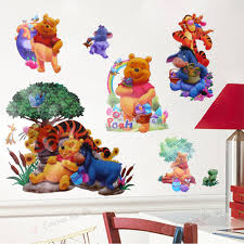Home Decor Liquidators Fairview Heights Il by Winnie The Pooh Home Decor Http Www Aliexpress Com Item