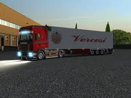 100 18 Wos Haulin Truck Mods Wheels Of Steel Haulin Romanian Map 19 Download FASHIONEDFEELSGA