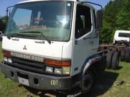 TopWorldAuto >> Photos Of Fuso FK - Photo Galleries Box Truck For Sale Gmc T6500 Nissan Ud Trucks Isuzu Npr Nrr Parts Busbee Oukasinfo Picture 41 Of 50 Landscape Unique Isuzu Page 5 List Synonyms And Antonyms The Word 2014 Hino 195 Lovely Pics Photos Stone Stonetruckparts Twitter 2015 Mitsubishi Fec72s Tpi 2005 Ftr Good Used Doors For Mediumduty Topworldauto Fuso Fk Photo Galleries Scaa 2018 Spring Palmetto Aviation By Hannah Lorance Issuu