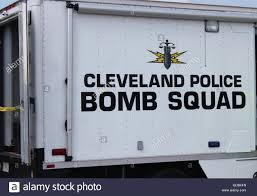 Bomb Squad Truck Stock Photos & Bomb Squad Truck Stock Images - Alamy Movin Out Freightliner Trucks Presents 2016 Ride Of Pride Truck Speedymen Moving Company 2men With A Tennessee Movers Two Men And Twomencleveland Twitter Make Your Own Halloween Costume Out Cboard Box Fox8com The Inspiration Behind 7 The Coolest Food Trucks Roaming Streets Help Stamp Hunger On May 12 Cleveland Daily Banner Weekly Bin Collections Are Here To Stay For Now At Least Bomb Squad Stock Photos Images Alamy Page 8 Period Paper And A Tulsa Broken Arrow Ok Movers Prosecutor Links Three Men Nearly 20 Smashandgrab Thefts In Trusted Chattanooga Tn Good Guys Delivery