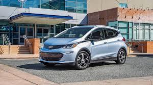 Car Lifestyle Articles | Autoweek