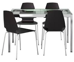 Ebay Chairs And Tables by Cheap Dining Chairs Set Of 4 Dining Room Sets Ikea Ikea Fusion