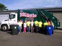 Connecticut Trash Services | Big Little Sanitation Company Diecast Garbage Truck Kmart City Refuse Matchbox Stinky The Interactive Boys Kids Toys Game Dickie 21 Air Pump Walmartcom Toy Trucks For Bruder Scania Container Unboxing Daesung Door Openable Friction Toys Models Made In Figure1 Of Brain Science Wit Solid Waste Safety Traing Courses Large Team