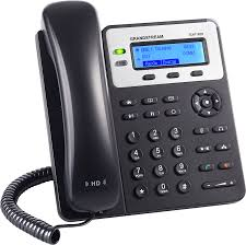Grandstream GXP 1620 IP Phone | HD IP Phone | Buy Online Voip ... Amazoncom Cisco Spa504g 4line Ip Phone With 2port Switch Poe Other Home Telephones Audiocode Hd Handset Gtpm00592 Cordless Yealink Phones Warehouse Sipt20p Desk Buy Ligo Voip Business Handsets Headsets From Gradwell 25 Credit The 5 Best Wireless To In 2018 Visit Unlocked Linksys Pap2 Pap2na Voip Voice Spa 303 3line Amazonin Electronics Sipt42g Refurbished Looks As New