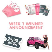 Summer Sweepstakes - Week 1 Winners | Flat Tummy Co Flat Tummy Co Flattummytea Twitter Stash Tea Coupon Codes Cell Phone Store Shakes Fabfitfun Spring 2019 Review Coupon Code Subscription Box Ramblings Tea True Detox Or Hype Ilovegarcincambogia Rustys Offroad Code Tgi Fridays Online Promo Complete Cleanse Get 50 Off W Discount Codes Coupons Fyvor We Tried The Meal Replacement Instagram Is Raving About Kaoir Slimming Tea Skinny Bunny Updated June 80