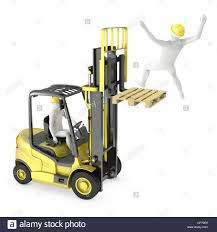 Fork Lift Truck Accident Stock Photos & Fork Lift Truck Accident ... Forklift Attachments Such As Tipping Skips Safety Access Ipe New Company New Forklift Safety Range Tmhes 25 Tips For Working Safely With Counterbalanced Forklifts Cage Work Platform Lift Basket Pallet Loader Yellow Checklist Poster Skilven Publications Speed Zoning Fork Truck Control Vector Stock Vector Illustration Of Commercial Whiteowl Tronics Safe Operation Train And Again Grainger Camera Systems