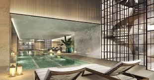 100 Antonio Citterio And Partners Patricia Viel Arte Hotel Lobby