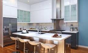 plan de cuisine ikea bar ilot central beautiful plan de cuisine avec ilot 5 ilot de