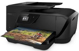Hp Printer Help Desk Uk by Best Printer For Mac Ipad U0026 Iphone 2017 Mac Printer Reviews