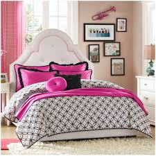 Minnie Mouse Twin Bedding by Bedroom Incredible Bed Image Of Glamour Girls Twin Twin Bedding