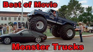 Best Of Movie Monster Trucks - YouTube Per Panicz Uperpanicz Reddit The Vinyl Store Store Products Latrax Teton Monster Truck 4wd Rtr 760541 Rc Team Funtek Truck Mt4 Ftkmt4 Kyosho Tracker Ep 2wd 34403 Trucks Movies Fox Dlk Race Fantasy Originals Ryno Workx Designs 2018 Canam Floridatoyota Hash Tags Deskgram Ss Off Road Magazine November 2015 By Issuu Traxxas Bigfoot No 1 Ford Brushed Tq Id 36034 Ace Ventura When Nature Calls Stock Photos Best Gifs Find The Top Gif On Gfycat