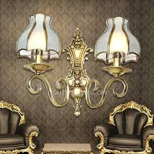 sconce luxury wall sconces high end bathroom wall sconces luxury