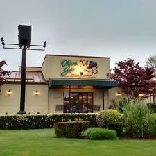 Olive Garden Italian Restaurant 94 s & 240 Reviews