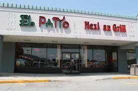El Patio Mexican Restaurant Bluefield Va by Fancy El Patio Mexican Restaurant 62 With Additional Inspiration