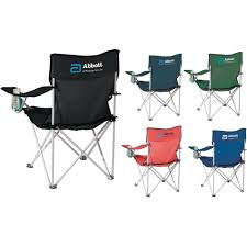 Fanatic Event Personalized Folding Chair The Chair Everything But What You Would Expect Madin Europe Good Breeze 6 Pcs Thickened Fleece Knit Stretch Chair Cover For Home Party Hotel Wedding Ceremon Stretch Removable Washable Short Ding Chair Amazoncom Personalized Embroidered Gold Medal Commercial Baseball Folding Paramatrix Worth Project Us 3413 25 Offoutad Portable Alinum Alloy Outdoor Lweight Foldable Camping Fishing Travelling With Backrest And Carry Bagin Cheap Quality Men Polo Logo Print Custom Tshirt Singapore Philippine T Shirt Plain Tshirts For Prting Buy Polocustom Tshirtplain Evywhere Evywherechair Twitter Gaps Cporate Gifts Tshirt Lanyard Duratech Directors