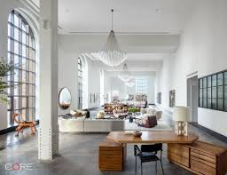 100 Penthouses For Sale Manhattan 100 Barclay Street PENTHOUSE PENTHOUSE In Tribeca