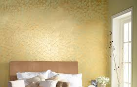 Image result for asian paints royale play designs catalogue download