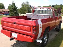 Show Me Your Headache Rack - Dodge Diesel - Diesel Truck Resource Forums