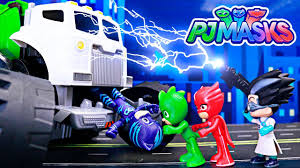 PJ Masks Fight Romeo And Stinky The Garbage Truck Gekko Owlette And ... Stinky The Garbage Truck From Mattel Youtube Cheap Side Loader Find Amazoncom Matchbox Real Talking Mini Toys Stinky The Garbage Truck In Blyth Northumberland Gumtree Dxt65 Vehicle Vip Outlet Toy Trucks Unboxing Matchboxs Interactive Toyages 3 New In Box Eats Surprise Cars And Disney 2009 Ebay Buy Big Rig Buddies By Lego Juniors Shop For