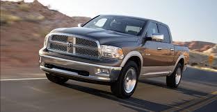 Peruvian Motors Warrenton VA | New & Used Cars Trucks Sales & Service
