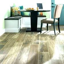 Linoleum Bedroom Flooring Decoration Wood Tile Designs Interlocking Vinyl Plank Tiles Hardwood Floor Porcelain Patterns Homeawayfromhome