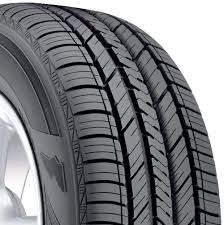 Amazon.com: Goodyear Assurance Fuel Max Radial Tire - 225/65R17 102T ... Coinentals Conti Hybrid Hd3 Tire Epa Smartway Verified As Low Nokian Nordman Mine E4 Heavy Tyres Blather Bout Bikes Why Crr Matters Variocontrol Fulda Truck Tires With Sensitive Microphones Project Manager Thomas Dodt Measured The Goodyear Launches New Truck Tyre Line Middle East Cstruction News Fuel Saving Development Of An Innovative Rolling Resistance Tyre Technology Offers Cost Savings Ruced Maintenance For Fleets Time To Retire Motorhome Magazine Ultraseal Is Ultimate Life Extender Can A Have High Grip And Youtube