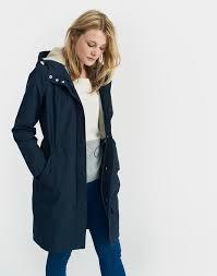 womens winter coats clearance tradingbasis
