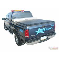 Agri Cover Access® Toolbox Tonneau Cover For 94-01 Dodge Ram Long ... Access Original Tonneau Cover Rollup Truck Bed Lomax Hard Trifold Covers Sharptruckcom Soft Fit 9906 Tundra Accessext Cab 62 72018 F250 F350 Limited Edition Folding Cap World 4001223 Adarac Alinum Rack System Lomax 1517 Ford F150 5ft 6in Short Agri Literider For 0414 55ft Undcover Ax52013 Armor Flex Coverlorador 41269 Ebay Vanish Review Youtube Aci Agricover 42359 Lorado R