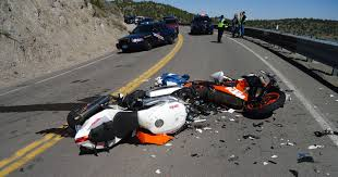 Facts About Motorcycle Crashes | Motorcycle Injury Firm Orlando Truck Accident Lawyers At Morgan The Uae Law On Road And Car Vehicles West Palm Beach Attorney Boca Raton Orlando Auto Crash Trends In Florida Area Personal Injury Fl Blog Ligation Lawyer Hughes Martucci Pa Semi Assistance How To Get Cash After Crash From Atfault Driver Roseman Star Former Professor Lake Mary High Student Was Driving 86 Mph Time Of Fatal Legal Altamonte Springs