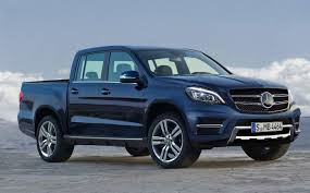 Mercedes Benz Wants To Make A Pick Up For The North American Market ... New Mercedesbenz Xclass Pickup News Specs Prices V6 Car 2018 Xclass Powerful Adventurer Midsize Truck Wikiwand Yes Theres A Mercedes Truck Heres Why Review We Drove New Posh The Potent Confirmed Auto Express What Not To Say When Introducing Pickup X Ready Roll But Not In Us Fox News Revealed The Of Trucks Finally Revealed Motor Trend Canada Reveals And Spec For Raetopping X350d