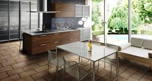 Open Kitchen Ideas How To Decorate With Open Kitchen Ideas House Design