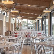 Modern Crystal Ceiling Lamps LED Lamps Living Room Dining Room Glass Ceiling Lamp Led Lustre Light Ceiling Lights