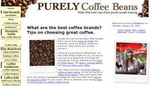 Best Coffee Brands Image