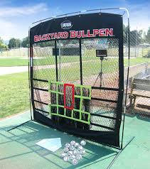 Amazon.com : JUGS SPORTS Men's Backyard Bullpen Package For ... Wwe Royal Rumble Backyard Youtube Wrestling Extreme Rules Outdoor Fniture Design And Ideas Emil Vs Aslan Extreme Rules Swf Wrestling Youtube Wwe 13 40 Wrestlers Match Pt 1 Video Ash Altman Presents Unchained Podcast You Cant Fucks Wit The Devil A Vampire Joker Wwe Tag Team Ring Marshmallow Mondays Finishers Through Table Dangerous Moves In Pool Backyard Wrestling Fight