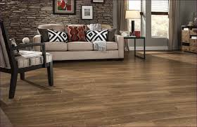 Eco Forest Laminate Flooring by Furniture Fabulous Engineered Wood Flooring Solid Wood Flooring