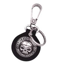 Harley-Davidson Willie G Skull Keyring Fob - Key Chains - Wallets ... Harley Davidson Truck Fresh 2014 Lonestar Thrdown Amazoncom Chroma 1911 Chrome Harleydavidson Diecast License Harley Davidson Rose Window Graphics Accsories Car Seat Car Seat Covers Bucket Attractive Bathroom Ornament Lonestar Trucks 18 Pinterest Davidson 2012 Ford F150 Edition Picture 57353 Unique Ford 2002 Review Lovely Sportster 2004 Harleyedition Hauler Truckin Magazine