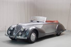 deco car design 5 awesome deco cars carole nash