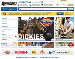 Working Person Coupon | Coupon Code Chartt Promo Code December 2018 Rubbermaid Storage Bins Coupons Indigo Carebuilder Challenge Base Com Coupon Otter Wax Trek Cases Paperless Post Free Shipping Tbones Online 25 Off Chartt Coupon Codes Top November 2019 Deals Waves Universe Gearslutz Dessy Group Shortcut App Codes Android United Credit Card Discount Dickies Global Whosalers Its Ldon Promotional Wip Uk Ladbrokes Existing Jump Around Utah Gillette