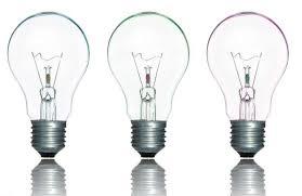 china incandescent light bulb price wholesale alibaba