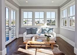 Bedroom Seating Area Ideas