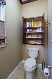 Bathroom Organization Ideas Diy by Small Space Bathroom Storage Ideas Diy Network Blog Made