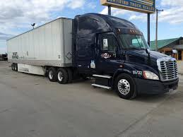 100 Dart Trucking Company Opens New Hub In Atlanta
