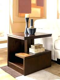 lighted end table orlov site