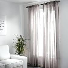 gardinen wohnzimmer ikea konzept wohnzimmermöbel ideen
