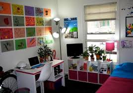 30 Staggering Dorm Room Decorations Ideas