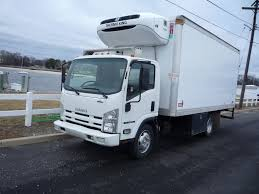 USED 2010 ISUZU NRR REEFER TRUCK FOR SALE IN IN NEW JERSEY #11294 Used 2011 Man Tgm 18250 Refrigerated Freezer Chiller Truck Lorry 2010 Daf Trucks Xf Fts105460 E5 Hrs 12500 Tatruckscom 2004 Freightliner Fl70 Reefer Box Youtube 2018 Fuso Fighter 1124 Refrigerated Truck Sydney Boxes Cstk New And Commercial Sales Parts Service Repair 2007 Intertional 4300 For Sale Spokane Wa China Heavy Duty 64 15cbm 10 Wheeler Refrigerator Foton Small Local How To Lease A 14ton 42 Jg5044xlc4 Isuzu Truck Used Mercedes Atego 1322 Fridge In