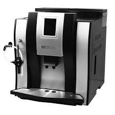 2018 Merol Us Should Lennon Automatic Coffee Machine Automatic