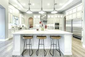 transitional pendant lighting kitchen transitional kitchen with